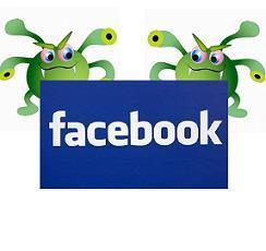 facebook-trick