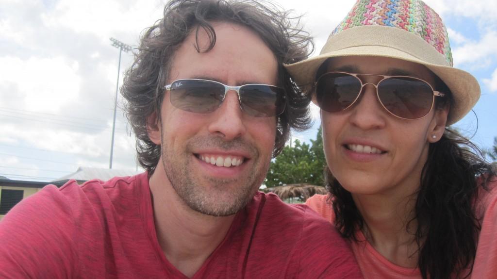Ariix Trip Elite Retreat St. Croix