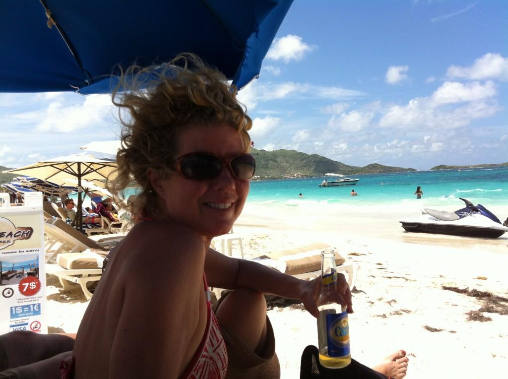 Ariix Trip Elite Retreat to St Maarten