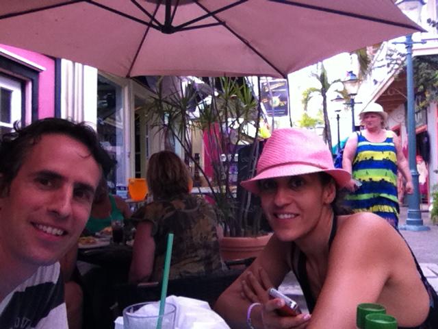 Ariix Trip Elite Retreat St Maarten