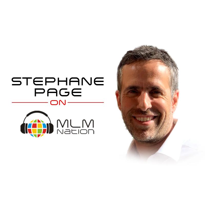 MLM-Nation-Stephane-Page