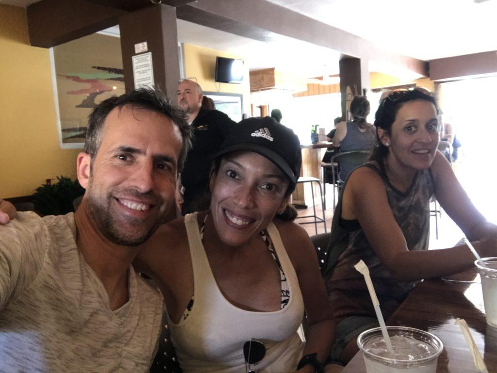 Ariix Puerto Rico