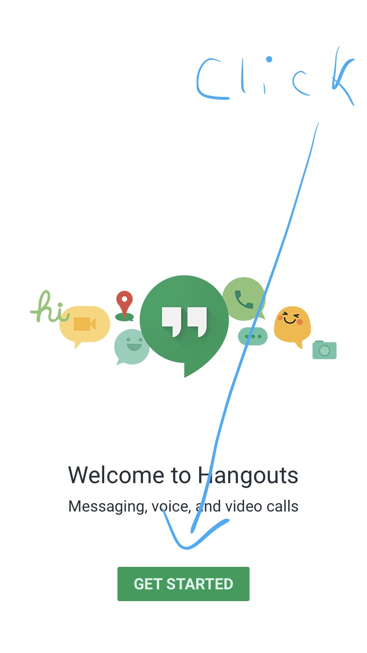 google-hangout-on-air-on-mobile-02