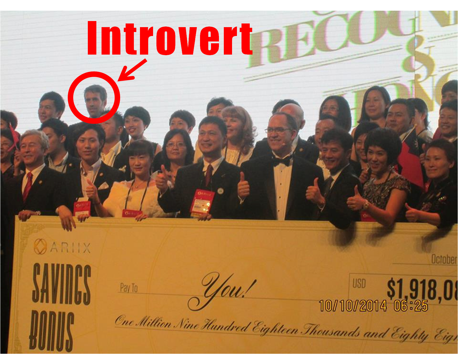 introverts-make-great-network-marketers